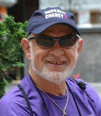 Larry Steur