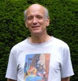 Mitch Miller 2008