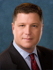 Senator Jeff Brandes