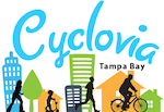 Cyclovia 2014
