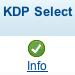 KDP Select Box